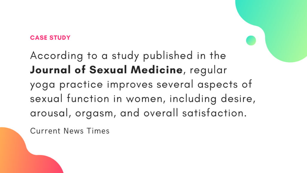 Case-study-to-see-the-impact-of-yoga-on-sexual-health