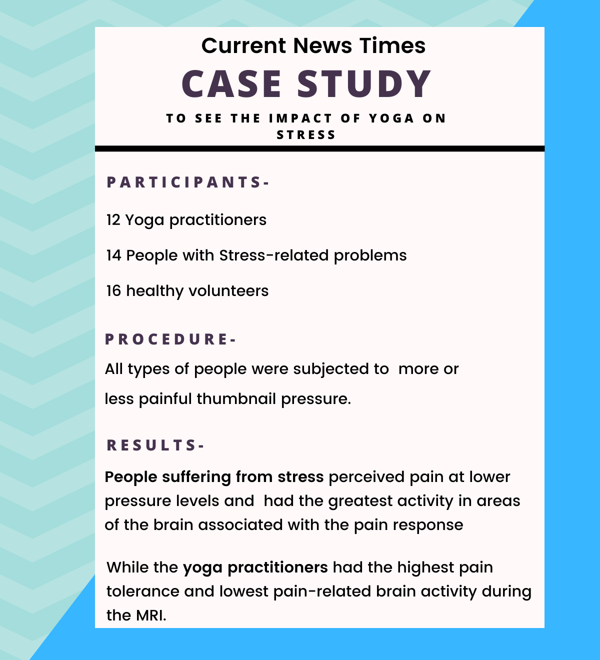 Case-study-to-show-the-impact-of-yoga-on-stress