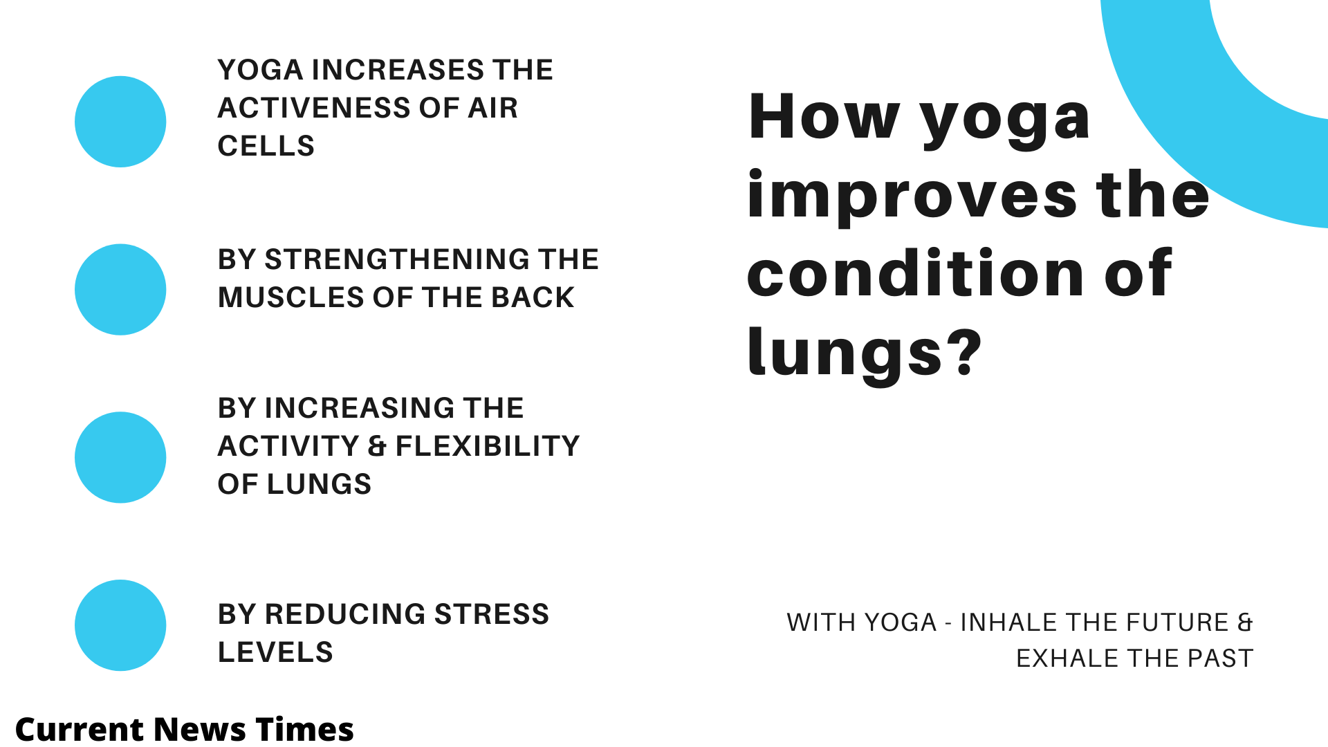 How-yoga-improves-lungs-conditions