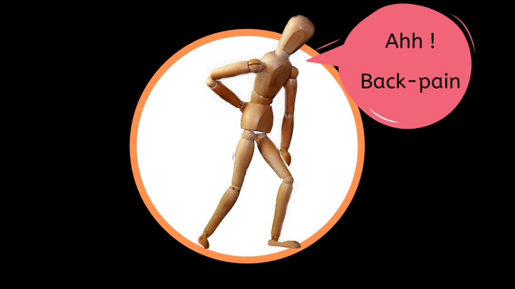 Wooden-human-figure-saying-ahh-backpain