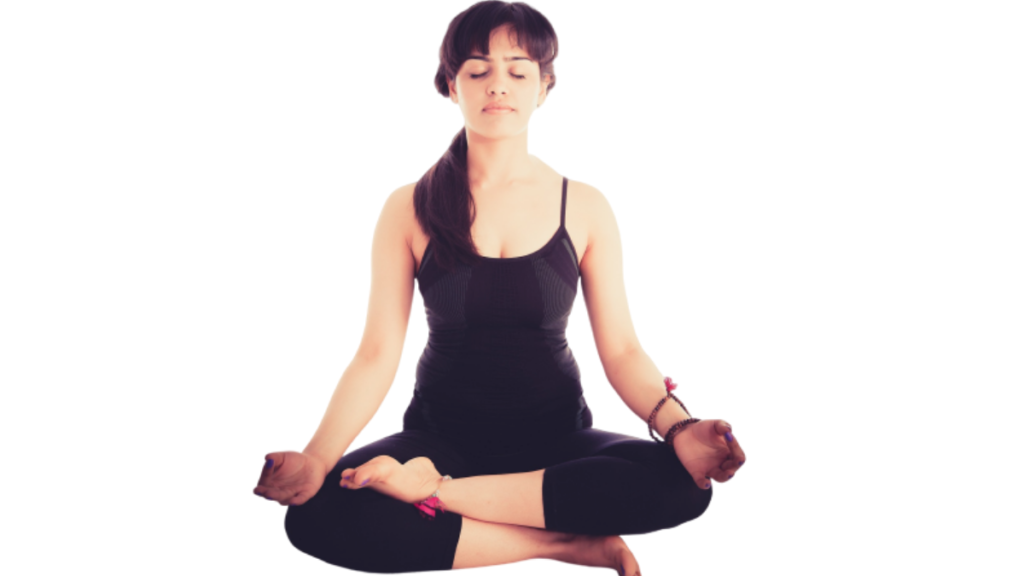 YOGA-breathing-exercises