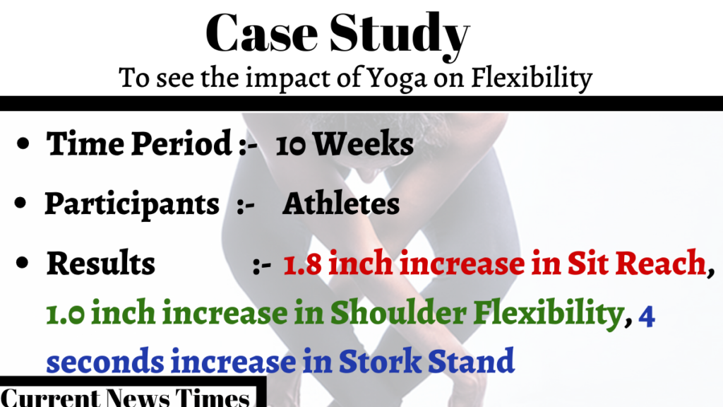 Yoga-for-flexibility-case-study