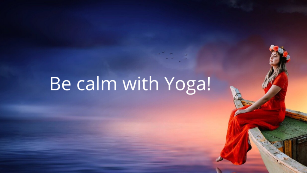 benefits-of-yoga-calmness