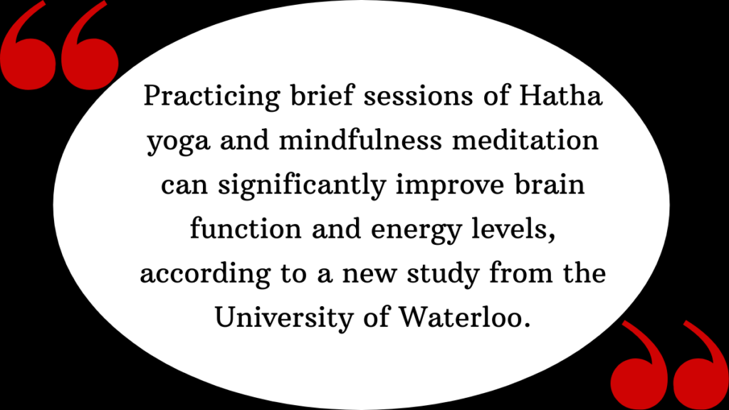case-study-to-prove-that-yoga-can-increase-the-effectiveness-of-brain