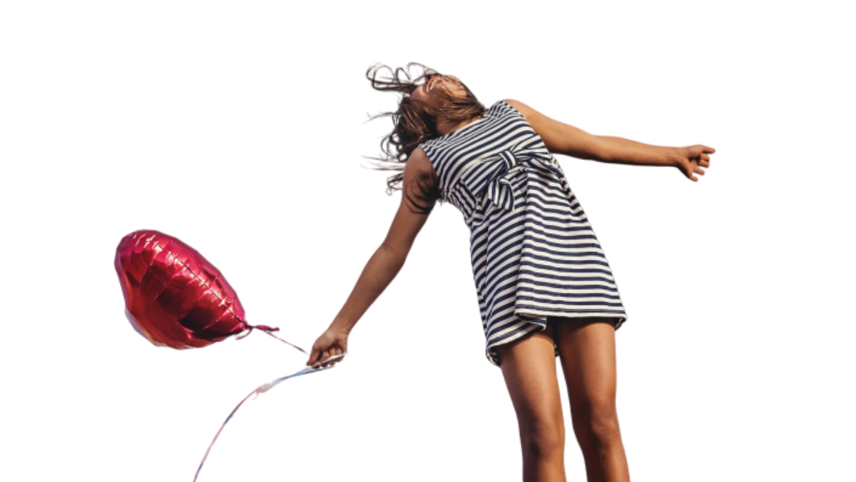 girl-holding-balloon-with-joy-happiness