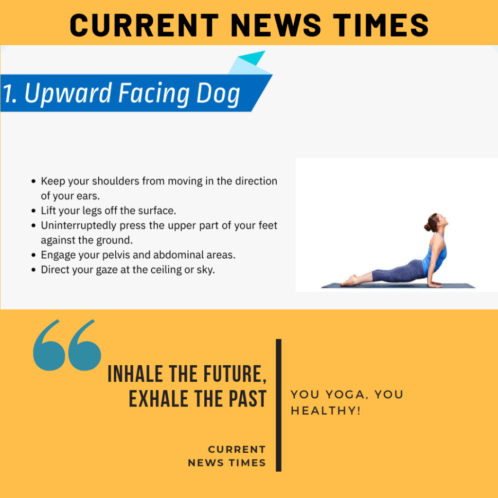 how-to-do-upward-facing-dog