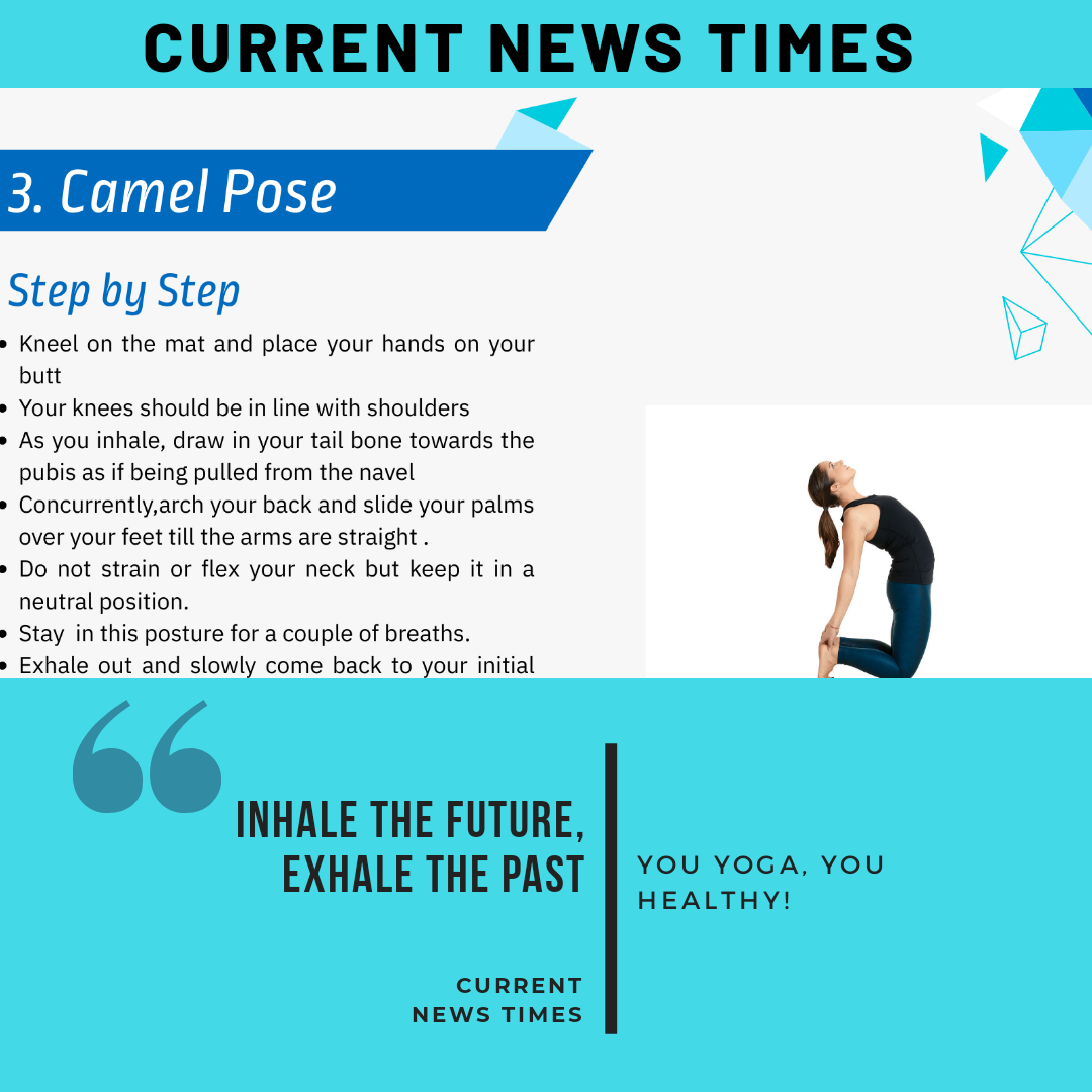 how-to-perform-camel-pose