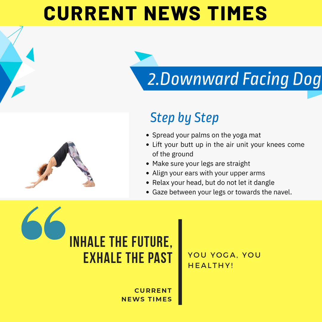 how-to-perform-downward-facing-dog
