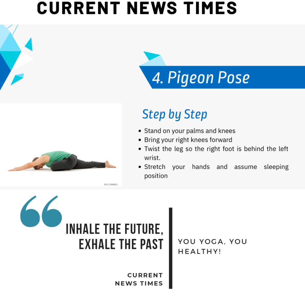 how-to-perform-pigeon-pose