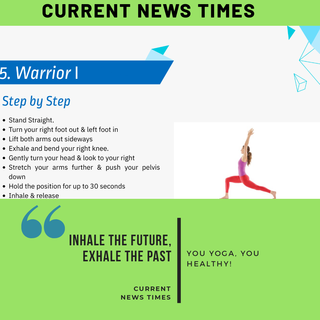 how-to-perform-warrior-1