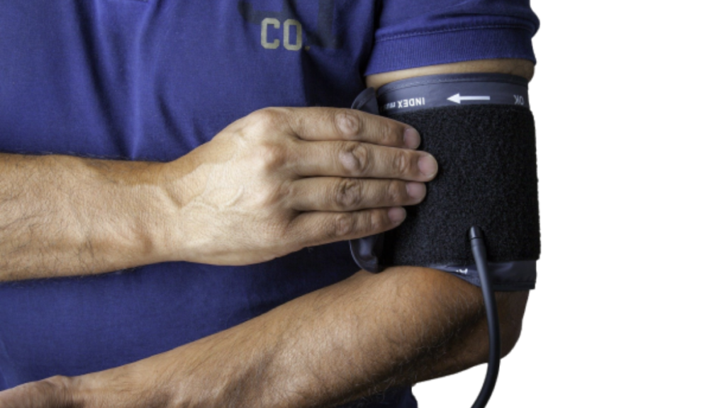 patient-measuring-blood-pressure