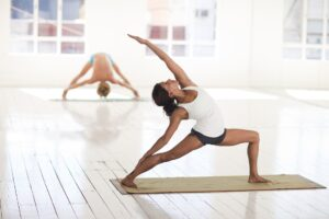 trikonasana-trianglepose