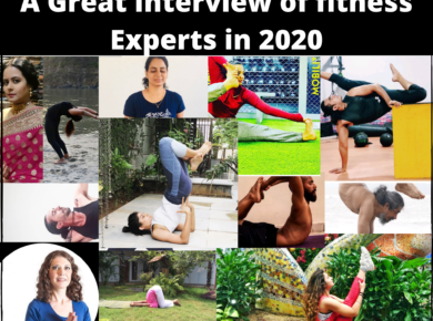 collage-of-various-fitness-experts