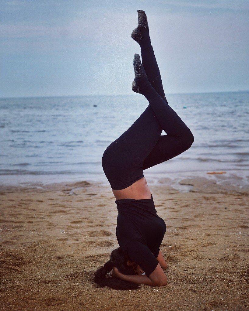 yogini-deepika
