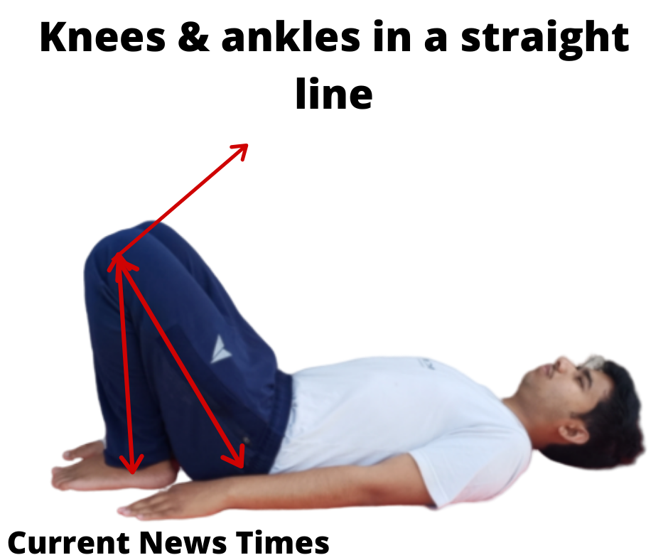 Step-2-knees and ankles-in-a-straight-line