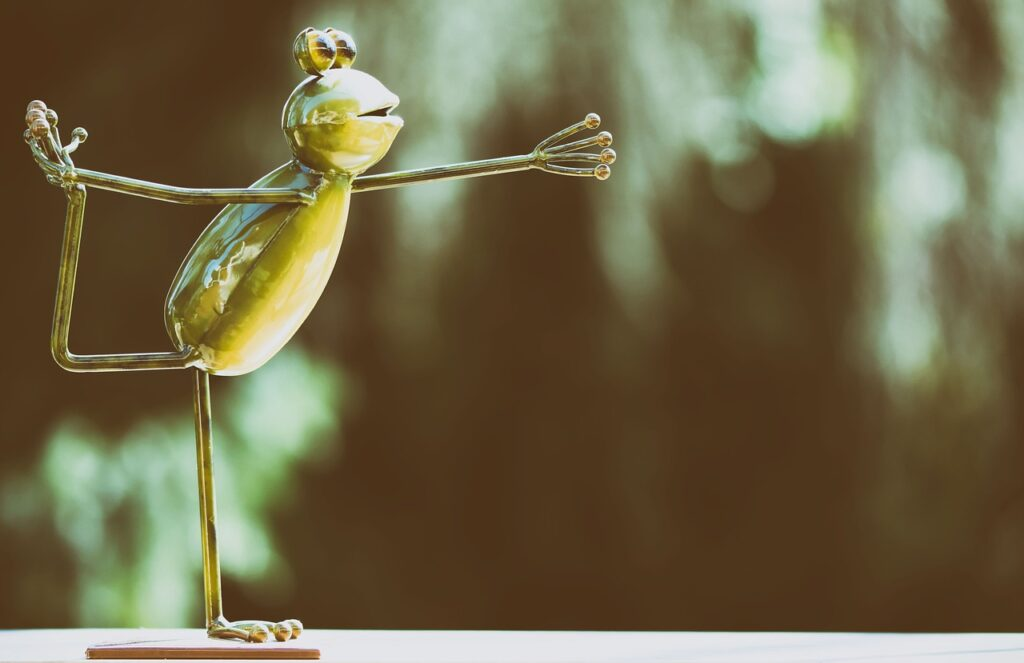 Frog-miniature-in-natrajasana
