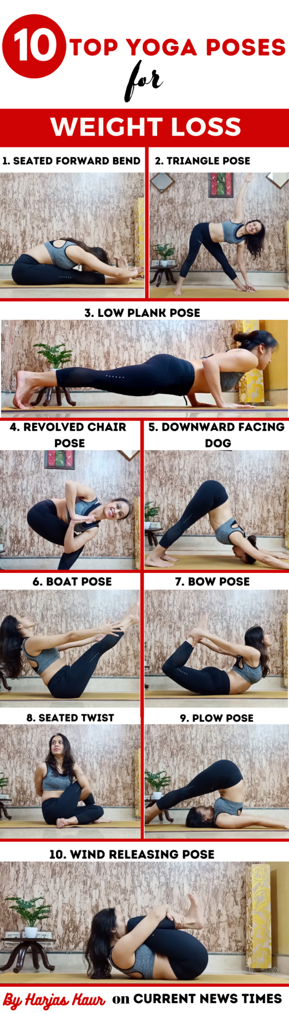 10-Top-Yoga-Poses-for-Weight-Loss
