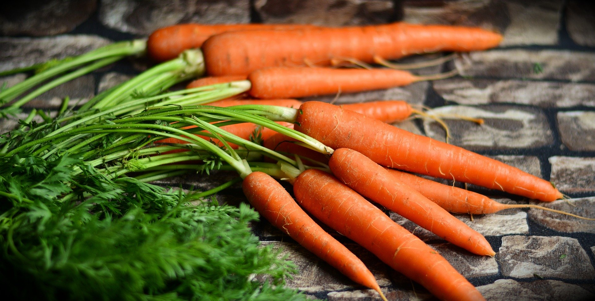 carrots-for-weight-loss