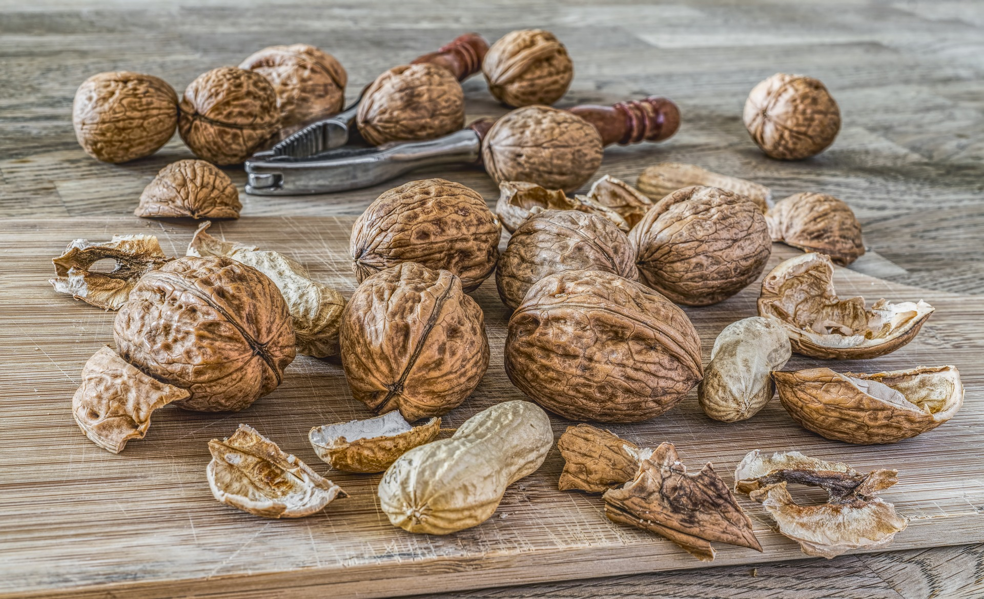 nuts-for-weight-loss