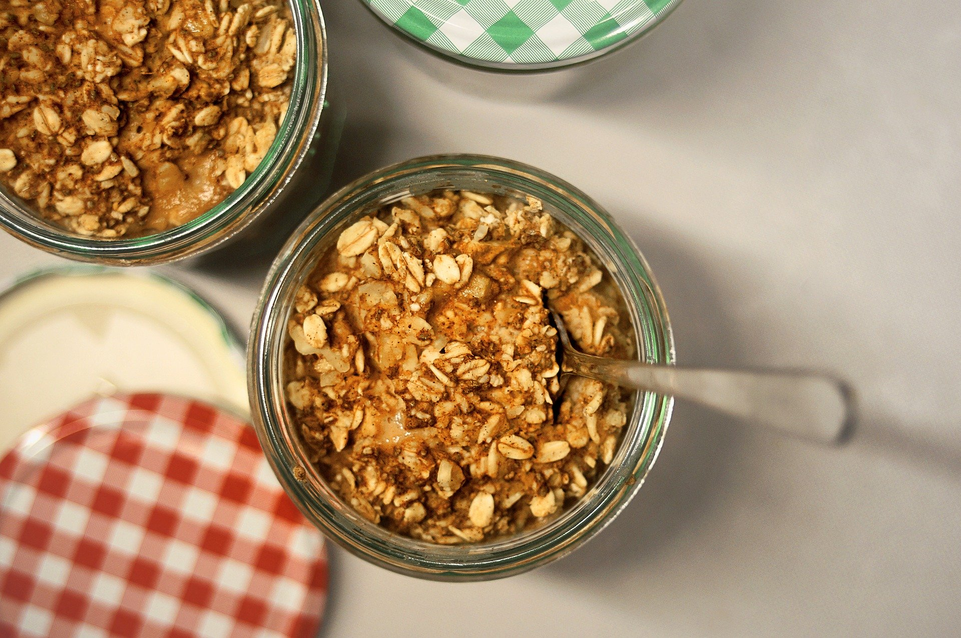 oats-for-weight-loss