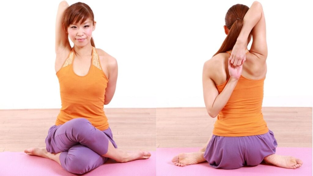 Yoga-for-Flexibility-Gomukha-The-Cow-face-Pose